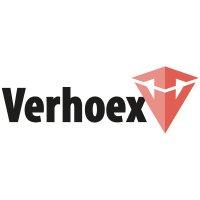Verhoex