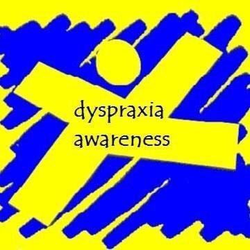 DYSPRAXIA FOUNDATION Social Profile