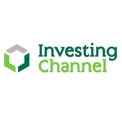 InvestingChannel | Social Profile