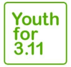 学生NPO Youth for 3.11 Social Profile