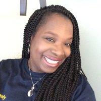 AuthorSandra Webster | Social Profile