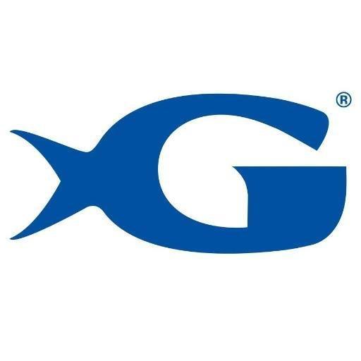 Georgia Aquarium Social Profile
