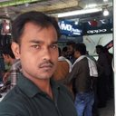 Sandeep Rawat (@011424_91) Twitter