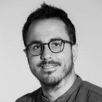 Nicola Delvecchio | Social Profile