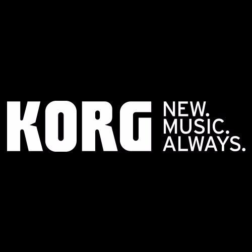KORG USA's Twitter Profile Picture