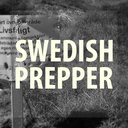Swedish Prepper (@SwedishPrepper) Twitter