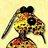 The profile image of toubakoya