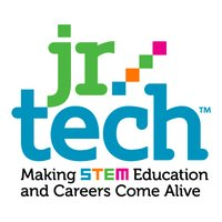 @jr_tech