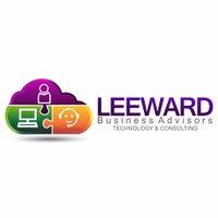 @LeewardBA