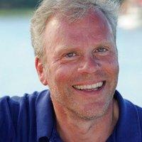 Lars-Johan Larsson | Social Profile
