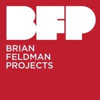 Brian Feldman | Social Profile