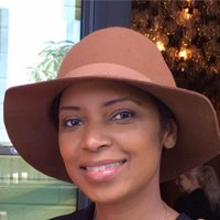 Chana Garcia | Social Profile