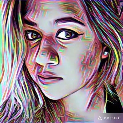 سميرة Social Profile