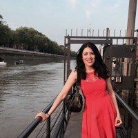 Zehra Zaidi | Social Profile