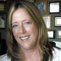 Dianne Emley | Social Profile
