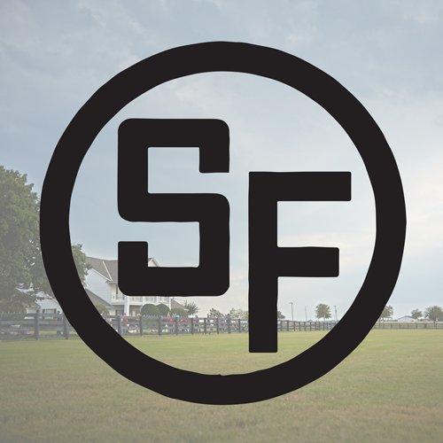 Southfork Ranch Social Profile