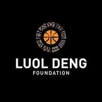 Luol Deng Foundation | Social Profile