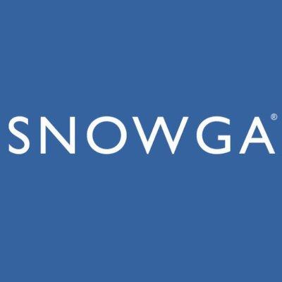 SNOWGA   | Social Profile