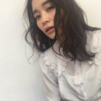 ☆忍舞 ☆(しのぶ) | Social Profile