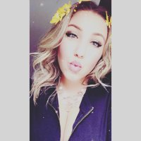 @Jessicaa_Heath