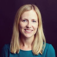 Emma G. Fitzsimmons   Social Profile