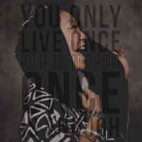 YuKKO Ellie Onishi | Social Profile