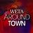 WETAAroundTown
