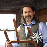 A Craftsman's Legacy   Social Profile