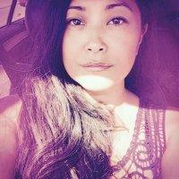 sheilah pacete | Social Profile