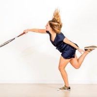 Natalie P. Mikolich | Social Profile