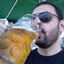 Osvaldo #1A ☢ (@OsvaldoTorasso) Twitter