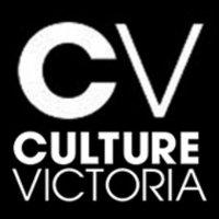 Culture Victoria | Social Profile
