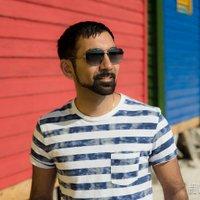 talv | Social Profile