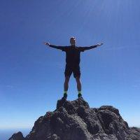 Brenton Vannisselroy | Social Profile