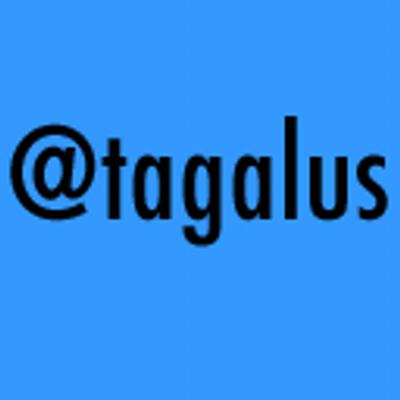 Tagalus | Social Profile
