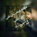 عبدالعزيزفهيدال عمار (@0000Hia) Twitter