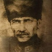 Turkculuk_