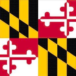 Maryland Trust Social Profile