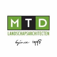 MTD_ls