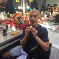 Brendon Fernandez | Social Profile