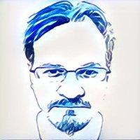 Steve Jarman | Social Profile