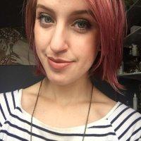McKenzie Lawton | Social Profile