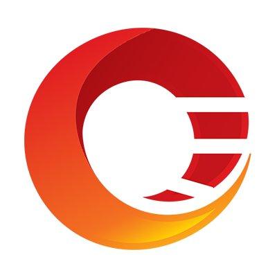 Ekopark Otomasyon  Twitter Hesabı Profil Fotoğrafı
