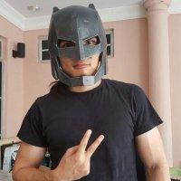 @incik_kazak