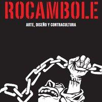 @LibroRocambole