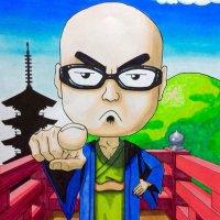イケズな京男 | Social Profile