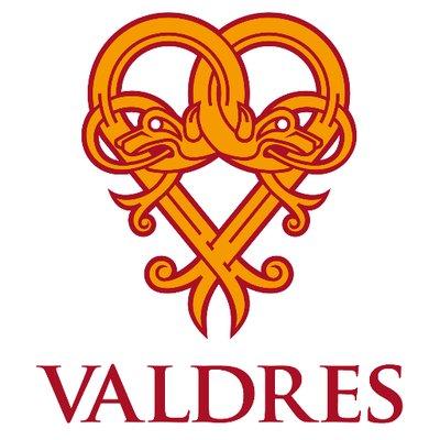 Visit Valdres