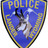 Lander Police