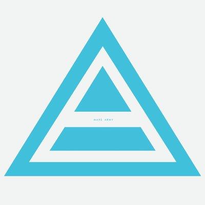 MARS ARMY | Social Profile