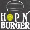 Hop N´ Burger